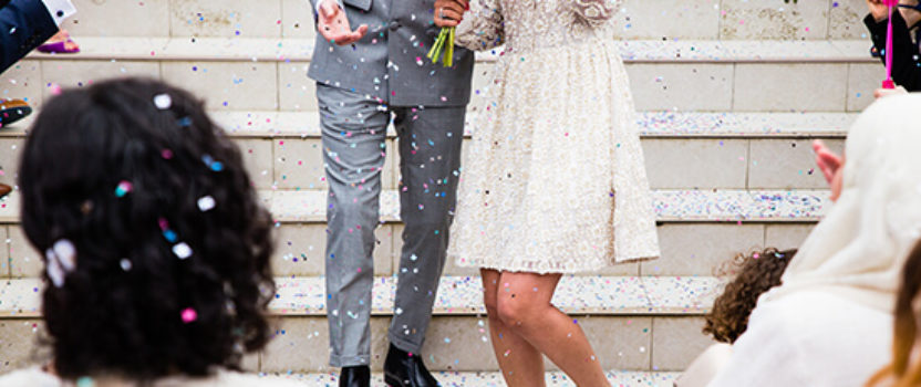 3 Must-have Apps and Gadgets for Your Wedding