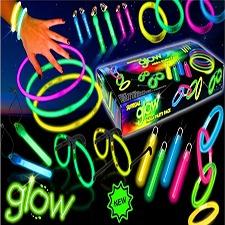 Mega-Party-Kit-Picture