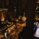 Add a Unique Chicago Touch to Your Wedding Photos