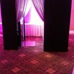 BigShot Full Surround Booth