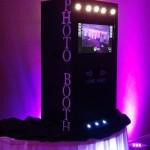 SuperShot Booth