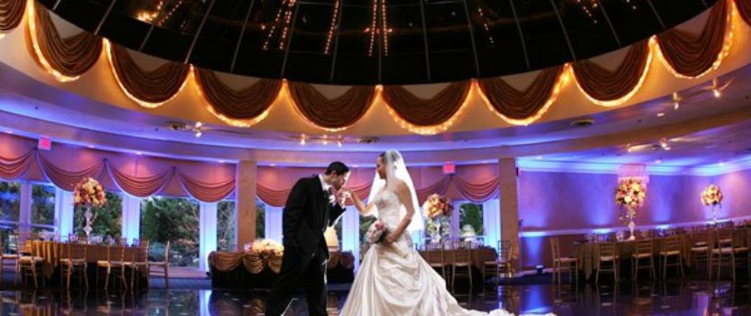 Questions To Ask Wedding Dj.10 Questions To Ask Before Booking Your Dj Chicago Djs