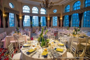 chicagostyle-weddings_venue-blog1-3