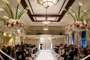 chicagostyle-weddings_venue-blog3-1