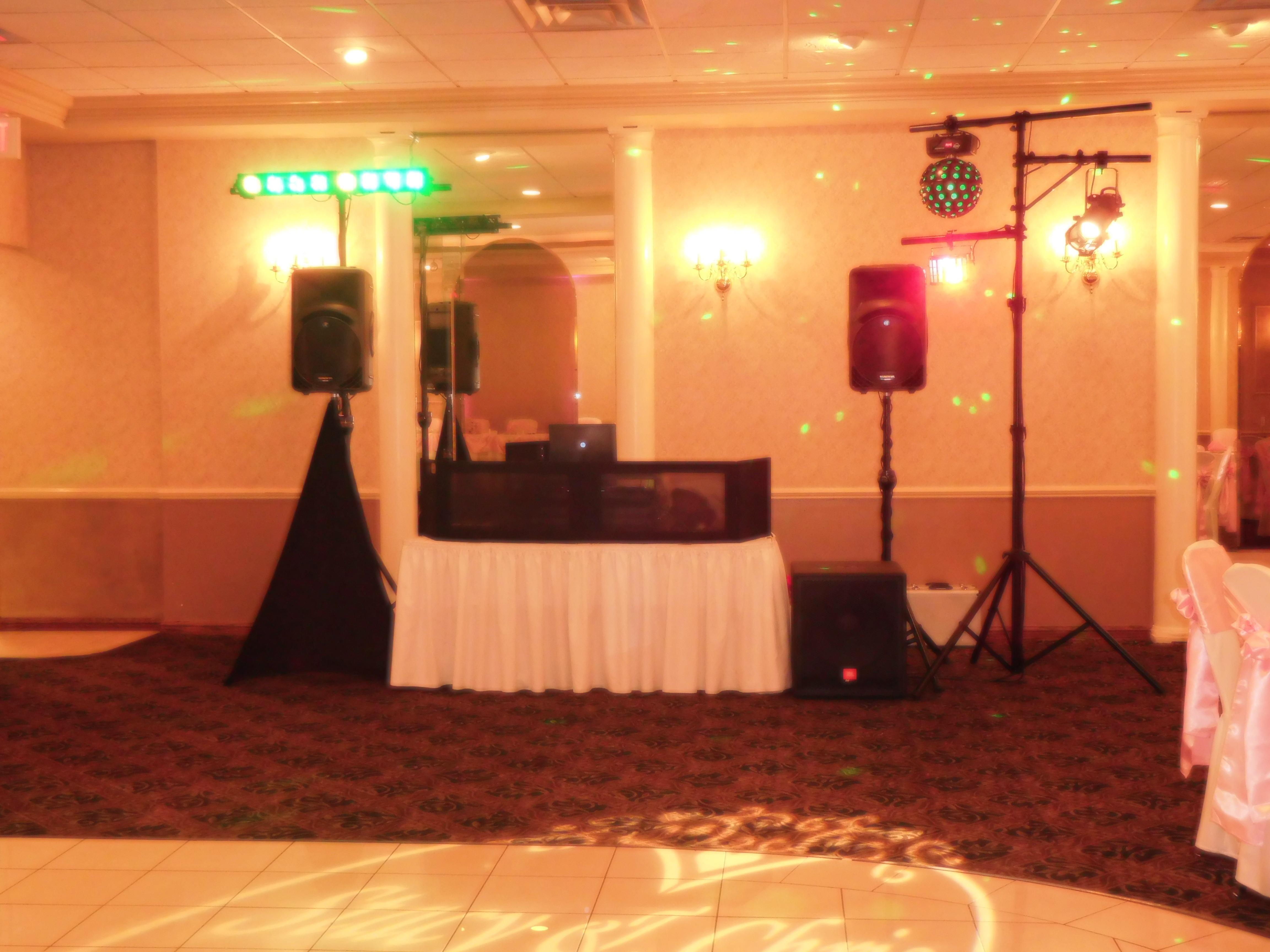 DJ Pics 447